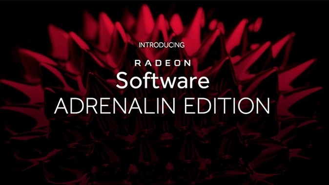 121474 amd radeon software adrenalin edition 1 1