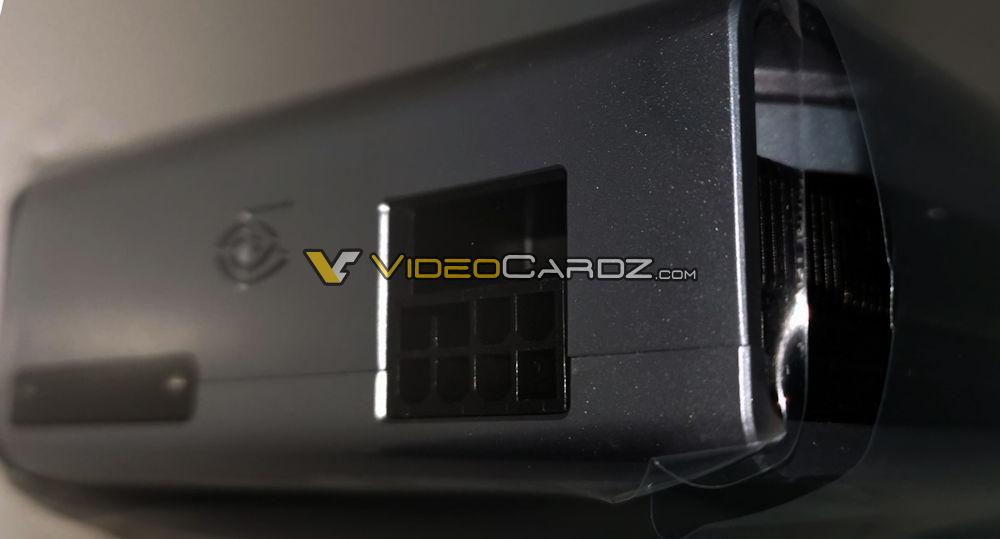 NVIDIA GeForce RTX 2060 VideoCardz 2
