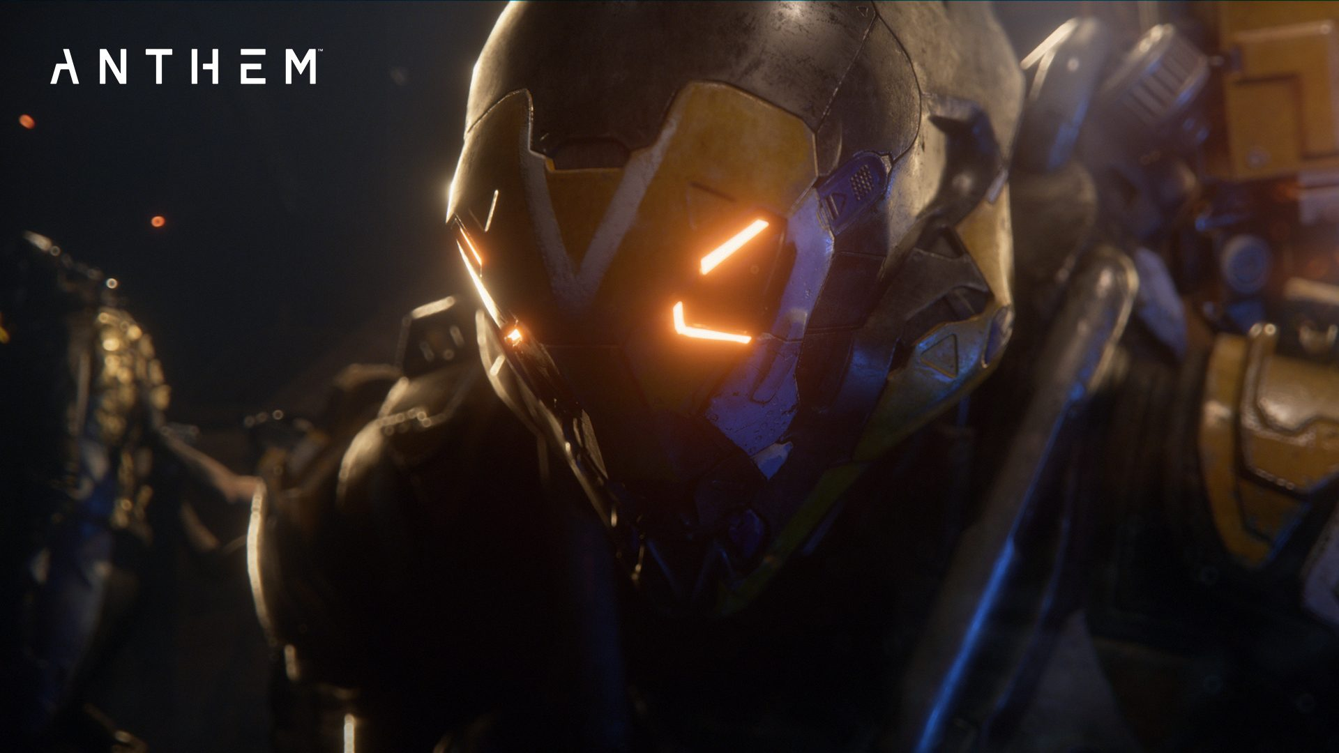 anthem official teaser trailer.jpg.adapt.crop16x9.1920w