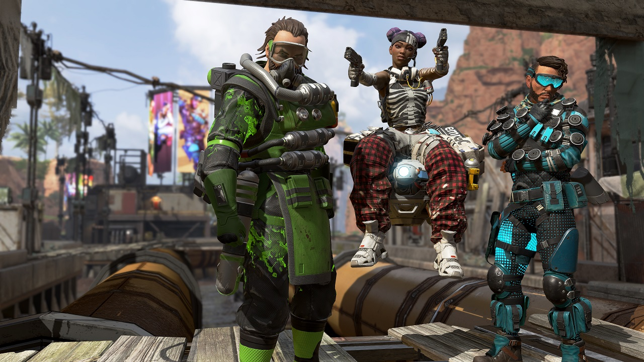 APEX Legends Screenshot BYC CausLifeMirage Banners Alt 04 Clean