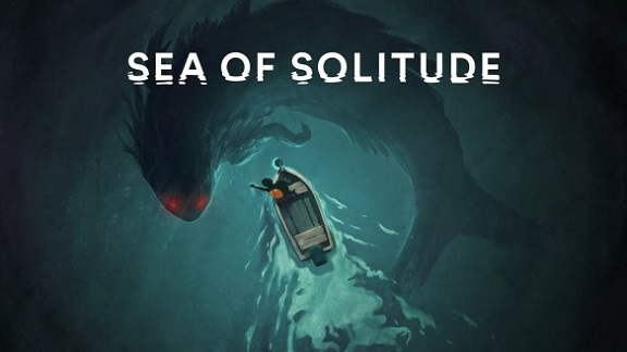 Sea of Solitude тест GPU/CPU