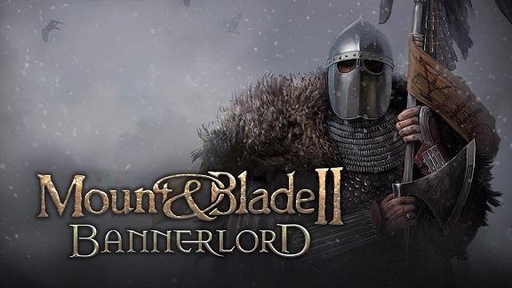 Mount & Blade II Bannerlord - обзор и сравнение графических настроек