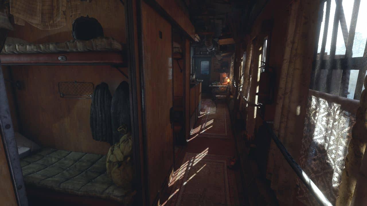https://gamegpu.com/images/beforeafterimagesslide/ME.OT_REI.jpg