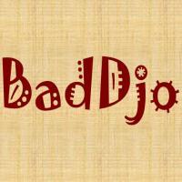 BadDjo