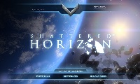 shattered_horizon