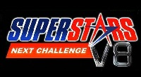 Superstars_V8_Next