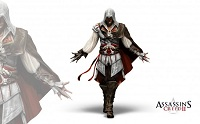 AssassinsCreed_II