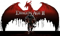 dragon_age_2_splash-500x356