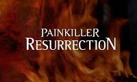 painkiller-resurrection-trailer