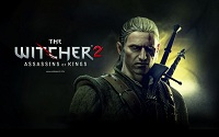 The-Witcher-2-Assassins-of-Kings-2080