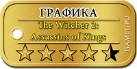 graf_45_-_The_Witcher_2_Assassins_of_Kings