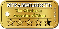 igr_45_-_The_Witcher_2_Assassins_of_Kings