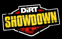 dirt-showdown-logo