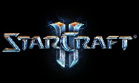 StarCraft_2_Wings_of_Liberty