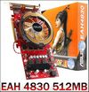 asus_radeon_hd_4830_512mb_prev