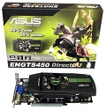 asus_geforce_gts_450