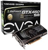 -evga_geforce_gtx_460_se_superclocked_