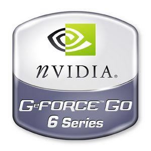 geforce_go_6_series_031
