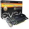 evga_geforce_gt_240_superclocked_2