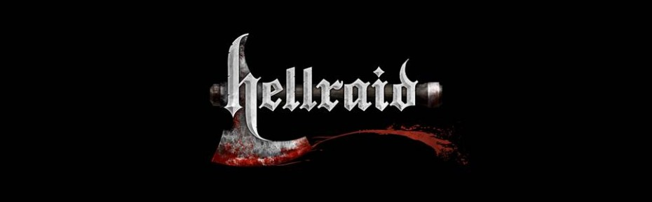 hellraid-cover-image