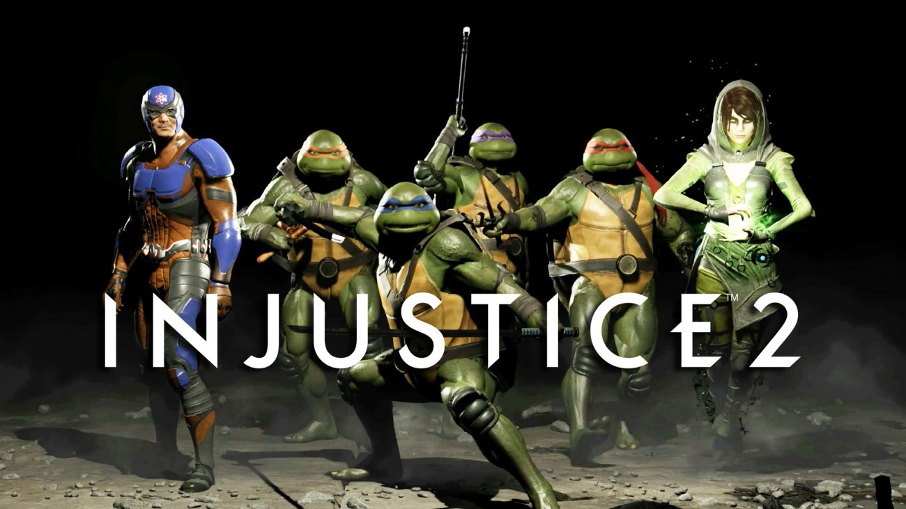 IJ2 Turtles thumb 5a0cacd718dee5.47995938