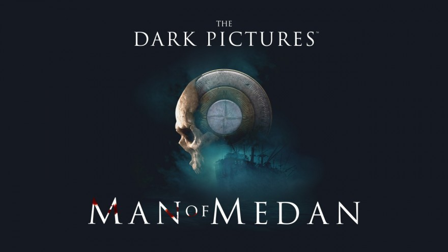The Dark Pictures Man of Medan 6
