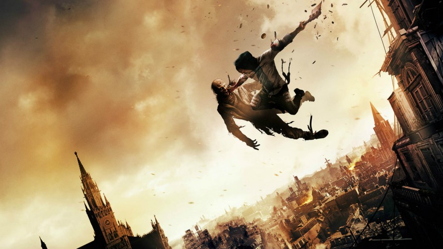Dying Light 2 Header 02