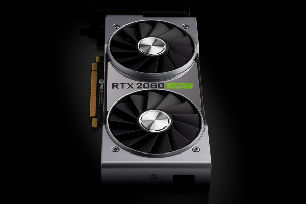 geforce rtx 2060 super gallery full size b