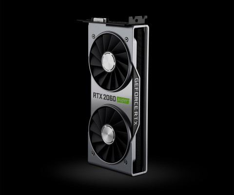 geforce rtx 2060 super gallery full size d
