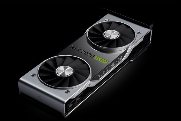geforce rtx 2070 super gallery full size a