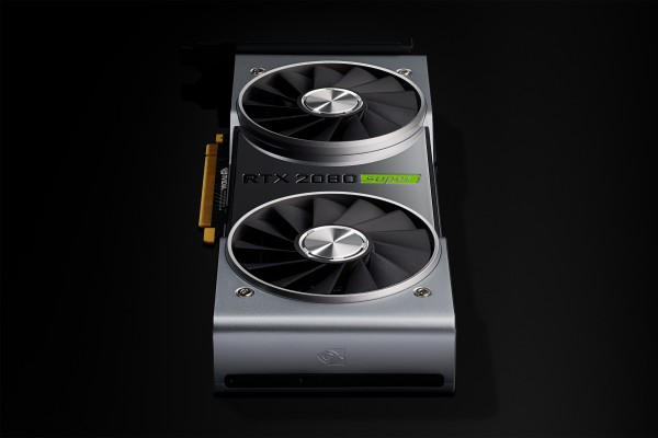 geforce rtx 2080 super gallery full size a