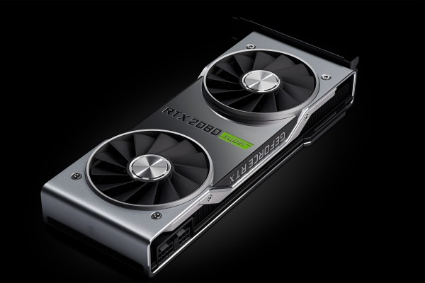 geforce rtx 2080 super gallery full size b