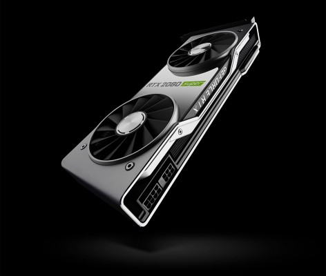 geforce rtx 2080 super gallery full size d