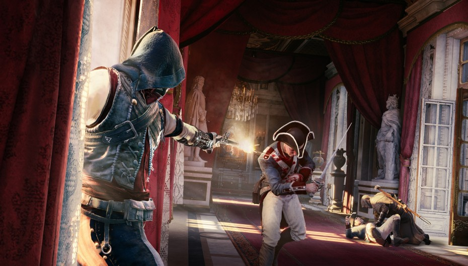 Assassins Creed Unity coop-001