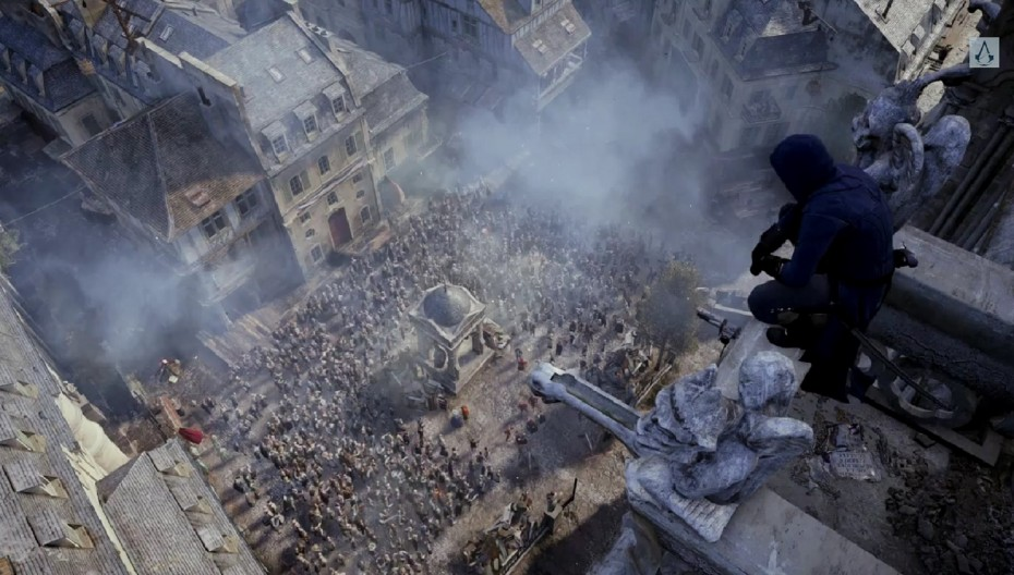 Assassins Creed Unity story-004