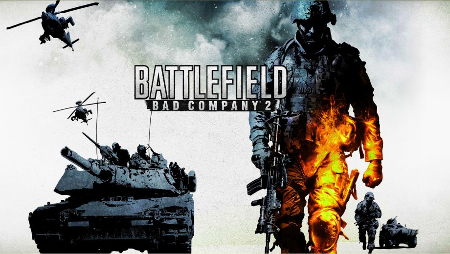 battlefield-bad-company-2-001