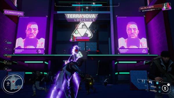Crackdown 3 Campaign 16.07.2019 17 59 18