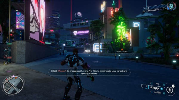 Crackdown 3 Campaign 16.07.2019 18 04 05