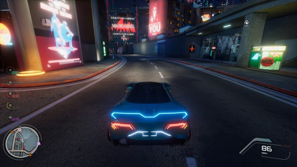 Crackdown 3 Campaign 16.07.2019 18 04 39