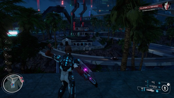 Crackdown 3 Campaign 16.07.2019 18 06 27