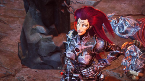 Darksiders3 Win64 Shipping 2018 11 16 22 15 58 831