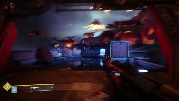 Destiny 2 Screenshot 2017.10.25 00.17.39.81