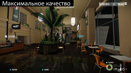 payday2 win32_release_2013_08_14_20_51_02_027