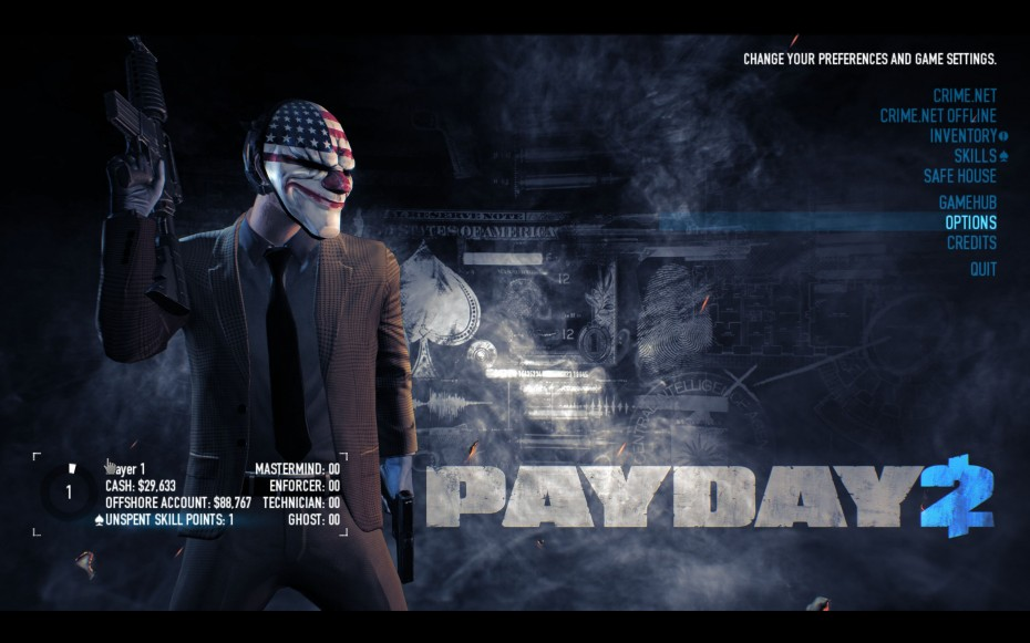 payday2 win32_release_2013_08_14_20_12_12_417
