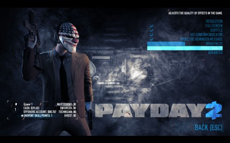 payday2 win32_release_2013_08_14_20_12_50_600