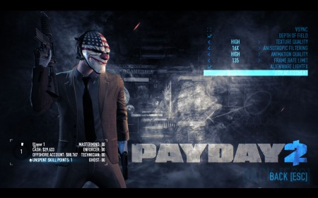 payday2 win32_release_2013_08_14_20_12_58_450