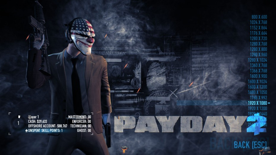 payday2 win32_release_2013_08_14_20_13_19_890