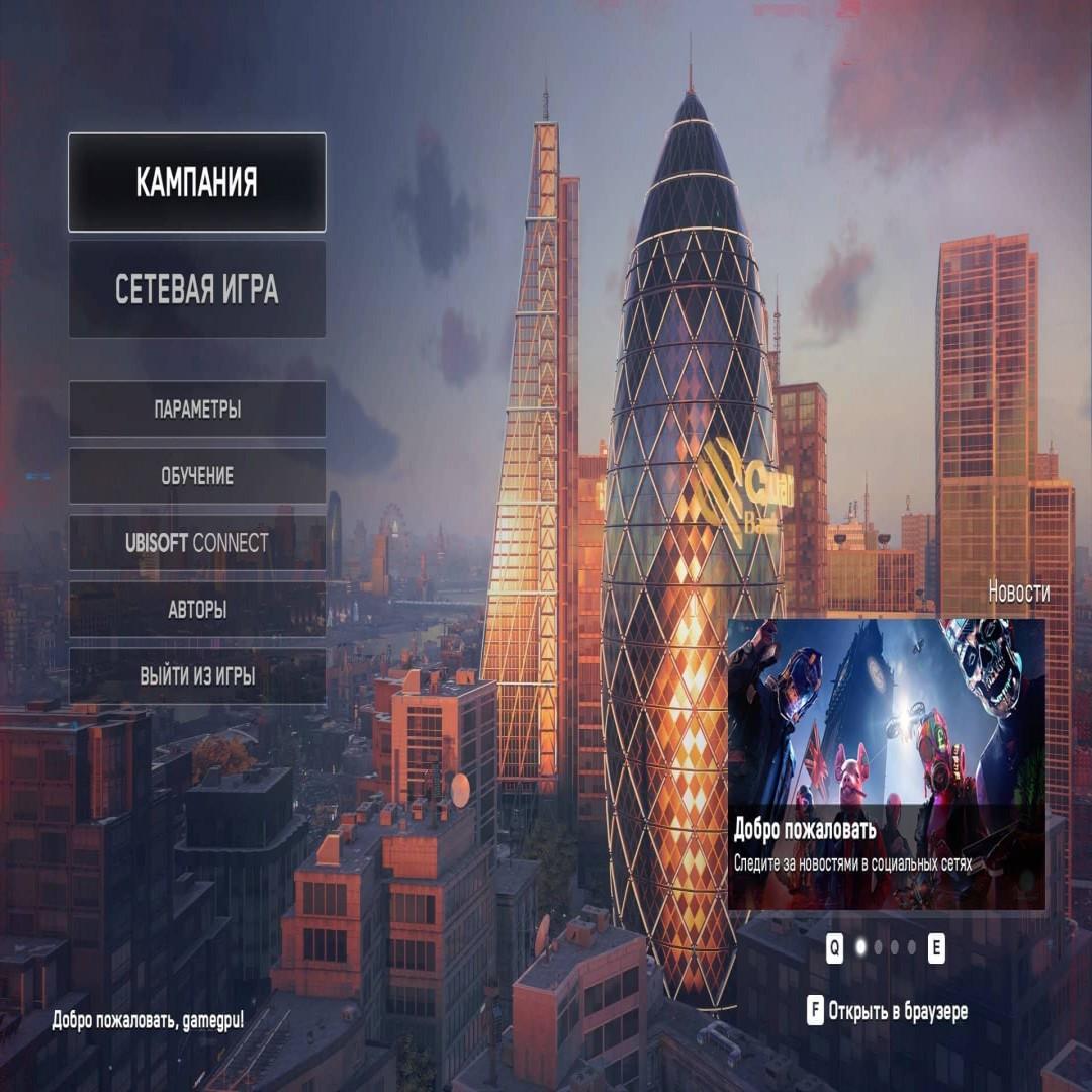 gamegpu.com