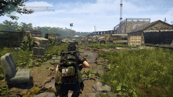 TheDivision2 2019 02 08 14 41 16 039