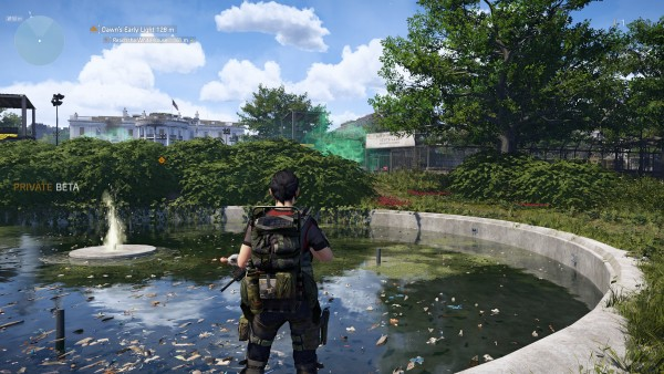 TheDivision2 2019 02 08 14 45 11 535